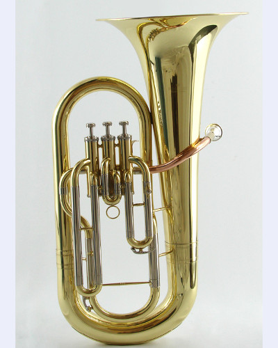 Schiller Model 300 Euphonium