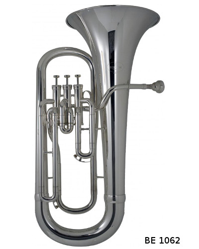 Besson Model BE1062 Euphonium