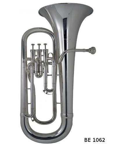"Besson Model BE1062 Euphonium ""1000 Series"""