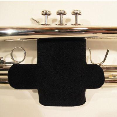 Legacystraps TVG Soft Touch Trumpet Valve Guard