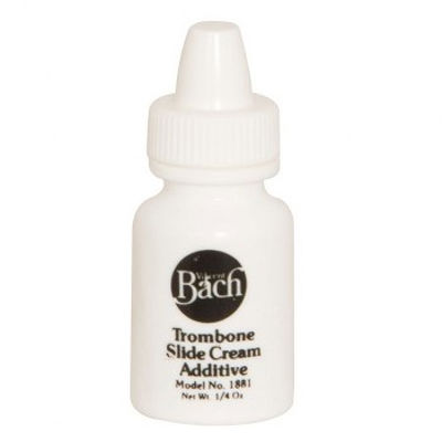 Bach Trombone Slide Cream Additive