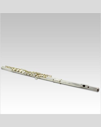 Schiller Studio Series Alto Flute