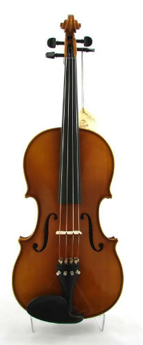 Otto Joseph Klier 12 Viola
