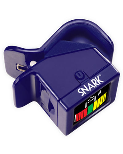 Son of Snark S-1 Guitar and Bass Tuner