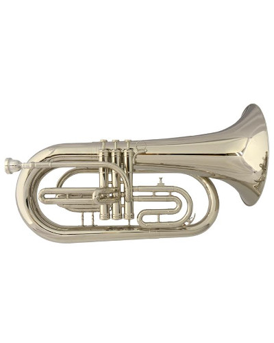Schiller Field Series Elite Marching Euphonium