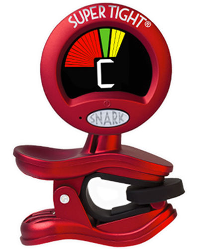Snark ST-2 Chromatic All Instrument Tuner