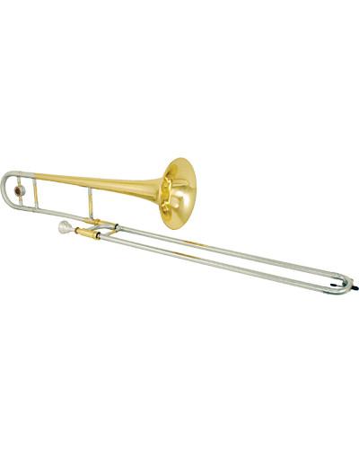 Kanstul Model 1555 Bb Tenor Trombone