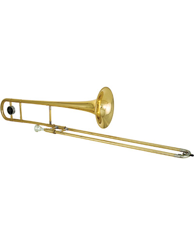 Kanstul Model 750 Bb Tenor Trombone