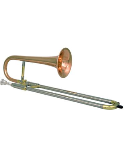 Kanstul Model 150 Bb Soprano Trombone