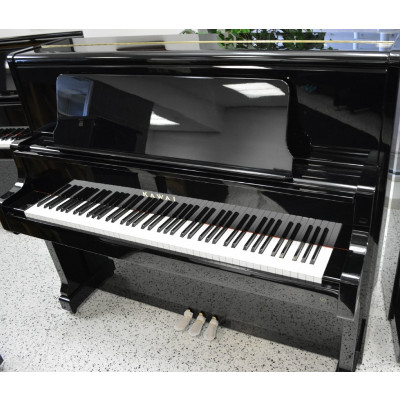 Kawai Upright Piano >> Kawai Us 50 Upright Piano Jim Laabs Music Store