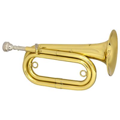 Schiller Pro Calvary Bugle C/D HSQ-264