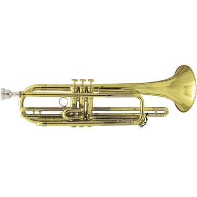 Kanstul Model 1088 Bass Trumpet