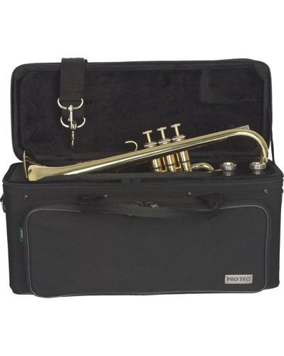 Pro Tec Standard PRO PAC Trumpet Case