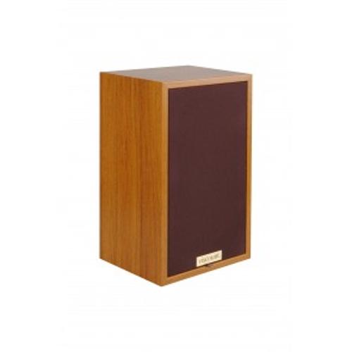 Viscount V2.6 Speaker