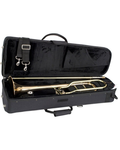 Pro Tec PB306CT Contoured PRO PAC Tenor Trombone Case