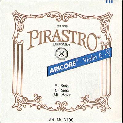 Pirastro Aricore Violin String ( D )