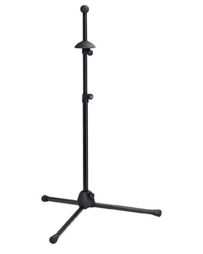 K&M 14985B Trombone Stand