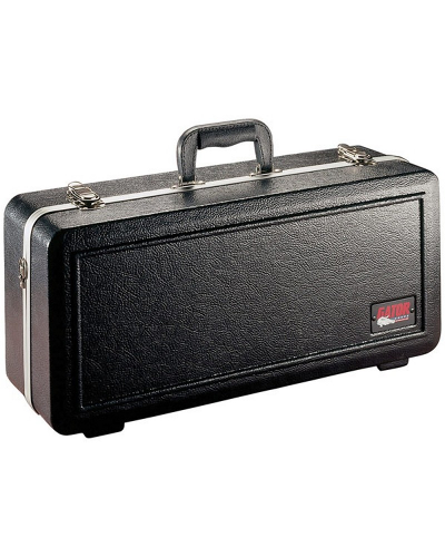 Gator GC-TRUMPET Deluxe Molded ABS Trumpet Case