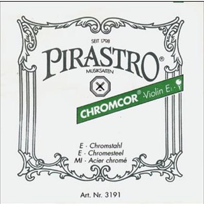 Pirastro Viola Chromcor Strings