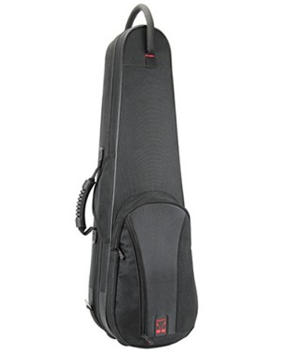 Kaces 4/4 Polyfoam Violin Case