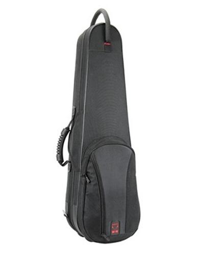 Kaces Duet Series Violin Case