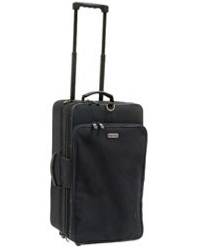 Pro Tec PB301VAX Trumpet / Auxiliary Combo PRO PAC Case