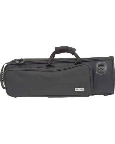 Pro Tec C238 Deluxe Trumpet Bag