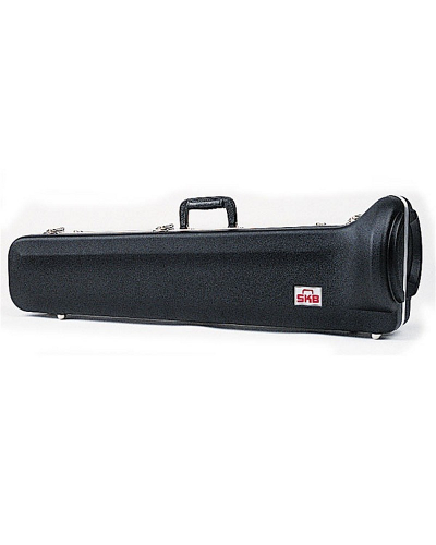 SKB SKB360 Straight Tenor Trombone Case