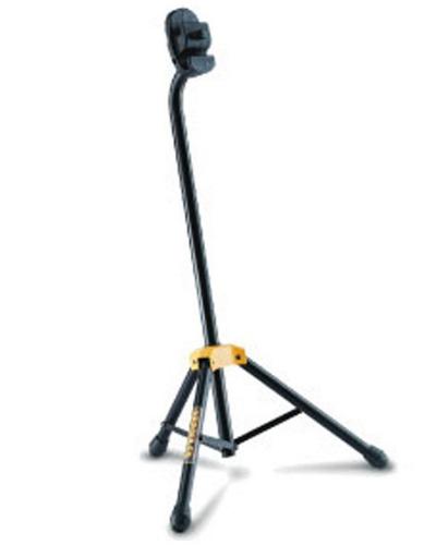 Hercules DS520B EZ SAFE Trombone Stand
