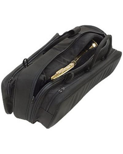 Pro Tec C239 Deluxe Tenor Trombone Bag