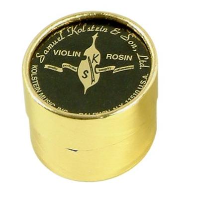 Kolstein Viola/Violin Rosin