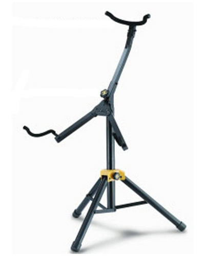 Hercules DS551B EZ SAFE Sousaphone Stand