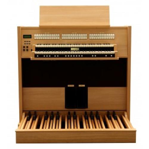 Viscount Chorale 2 Organ