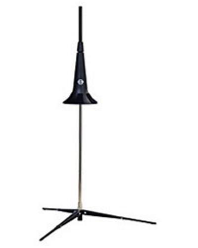 K&M 15270 Tenor Trombone Stand