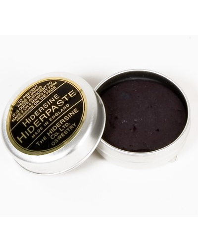 Hiderpaste Compound for Pegs