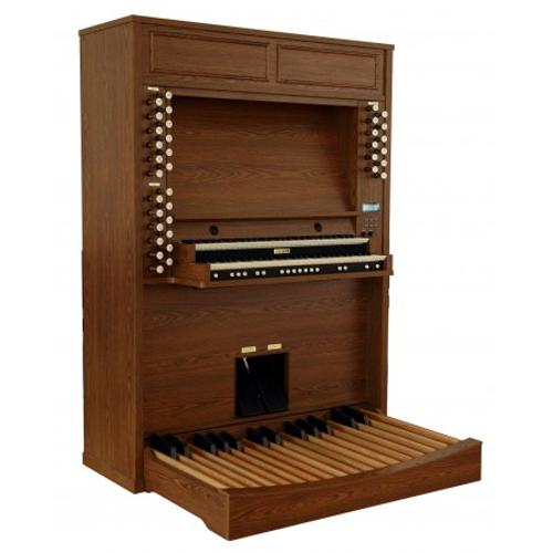 Viscount Chorale P31 Organ