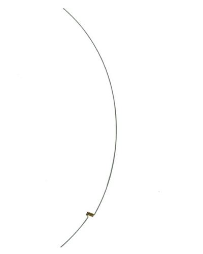 Thomastik Bass Tailpiece Adjuster