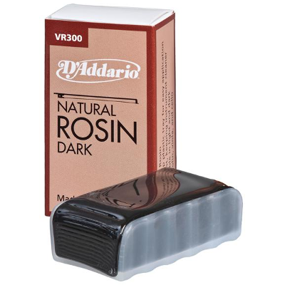 D Addario Natural Rosin