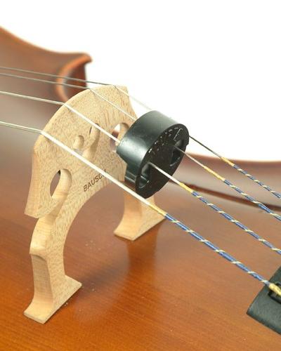 Tourte Cello Mute