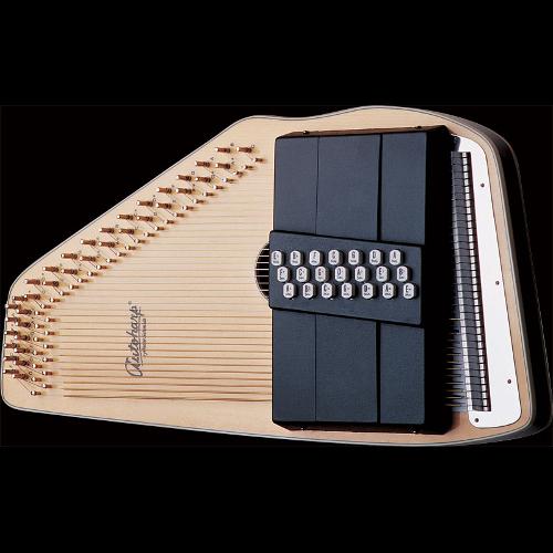 Oscar Schmidt OS100 Autoharp