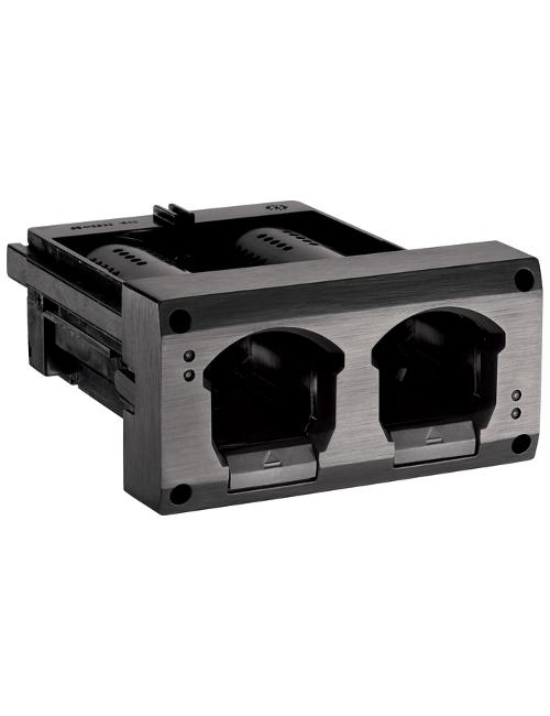 Shure AXT902 Handheld Charging Module