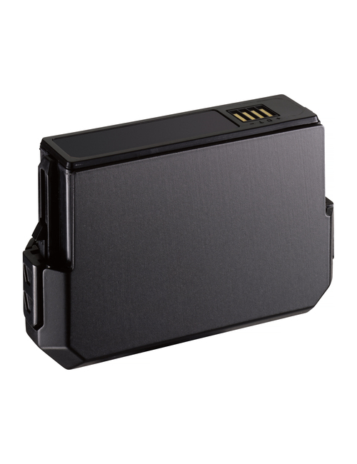 Shure AXT910 Bodypack Rechargeable Battery