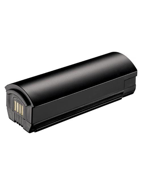 Shure AXT920 Handheld Rechargeable Battery