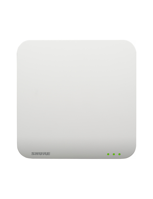 Shure MXWAPT2 Access Point Transceiver