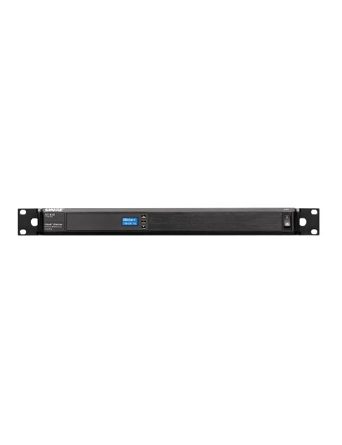 Shure AXT630 Antenna Distribution System