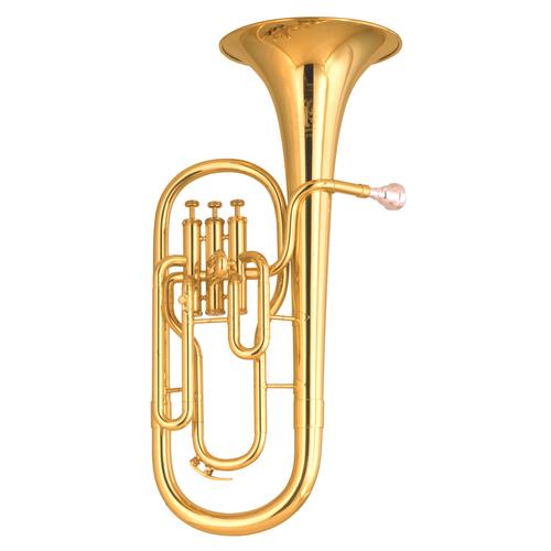 Amati Model AAH 311 Eb Alto Horn