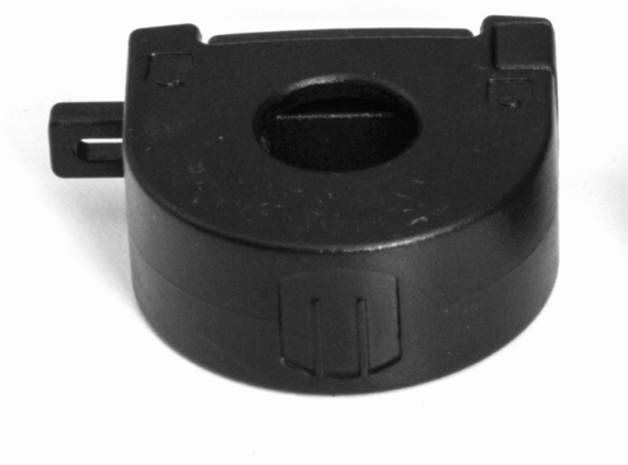 Mapex HF1000 Quick Release Nut - ACF-HN