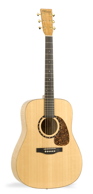 Norman B50 Acoustic Guitar
