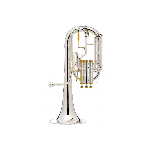 "Besson Model BE2050 Tenor Horn ""Prestige"""