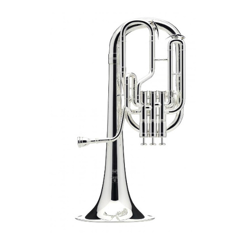 Besson Model BE950 Tenor Horn